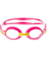 AquaWave Okularki FILLY JR PINK/YELLOW/CLEAR, 5901979029212