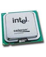 Procesor Intel Celeron G1820, 2.7GHz, 2 MB, OEM (CM8064601483405 930400)