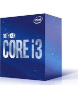 Procesor Intel Core i3-10100F, 3.6GHz, 6 MB, BOX (BX8070110100F)