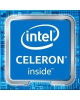 Procesor Intel Celeron G5900, 3.4GHz, 2 MB, BOX (BX80701G5900)