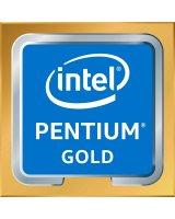 Procesor Intel Pentium G6400, 4GHz, 4 MB, OEM (CM8070104291810)