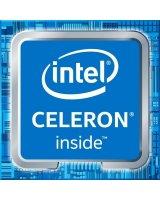 Procesor Intel Celeron G5900, 3.4GHz, 2 MB, OEM (CM8070104292110)