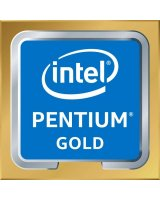 Procesor Intel Pentium G6405, 4.1GHz, 4 MB, OEM (CM8070104291811)