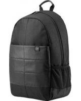 Plecak HP 15,6'' (1FK05AA)