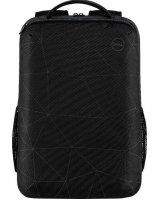 Plecak Dell Essential 15.6'' czarny (ES1520P-460-BCTJ)