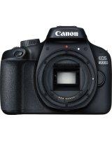 Lustrzanka Canon EOS 4000D, 3011C001