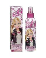Barbie Barbie UNI 200ml, 69168