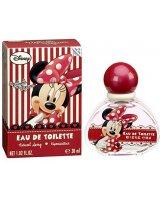 Woda toaletowa Minnie Mouse 30ml, 69089