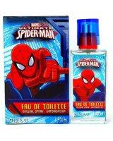 Marvel Ultimate Spiderman UNI 30ml EDT, 69078