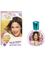 Violetta EDT 50ml, DIST0595