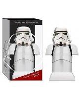 Star Wars Woda toaletowa Stormtrooper 100ml, 72326