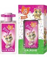 La Rive La Rive Disney 44 Cats Woda perfumowana Pilou 50ml, 589379