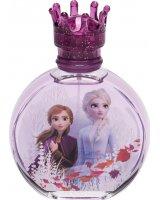 Disney Frozen II Woda toaletowa 100ml, 99164
