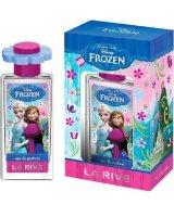 La Rive Disney Frozen EDP 50ml, 582301