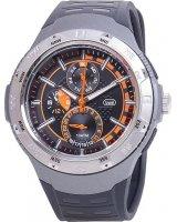 Zegarek Trevi SG330 Cruiser