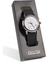 Zegarek Froster Zegarek na rękę dla spóźnialskich, 5906660864929