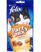 Felix Party mix Original Mix 60g, 7613034119865