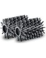 Karcher Kärcher brush rollers for wooden surfaces PCL4 - 2.644-226.0