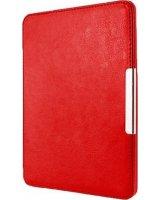 Pokrowiec Alogy Smart Case do Kindle Paperwhite, 41381-uniw