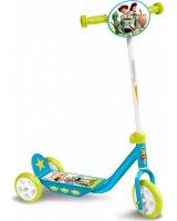 Pulio Hulajnoga 3-kołowa Toy Story 4, GXP-686794
