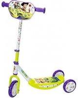 Smoby Toy Story Zielona (750172)