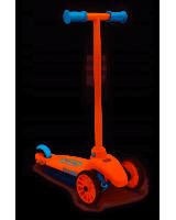 Little Tikes Lean To Turn Pomarańczowa (GXP-521602), 640124M