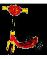 Artyk Straż Czerwona (X-FT-SP0002)