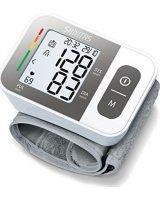 Ciśnieniomierz Sanitas Sanitas Blood Pressure Monitor 15 Hand, 54602621