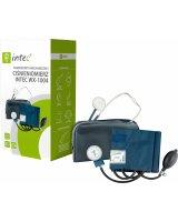 Ciśnieniomierz Intec Ciśnieniomierz Intec Medical WX 1004 mechaniczny