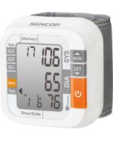Ciśnieniomierz Sencor nadgarstkowy cyfrowy SBD 1470