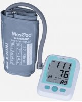Ciśnieniomierz MesMed MesMed ciśnieniomierz MM 210 Esatto