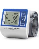 Esperanza ECB001 asinsspiediena mērītājs