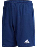 Adidas adidas JR Parma 16 shorty 895 : Rozmiar - 128 cm (AJ5895) - 23027_197671