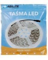 Taśma LED Abilite (5901583547621)