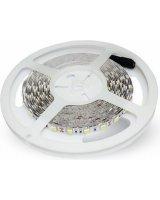 Taśma LED V-TAC SMD5050 60szt./m 9.6W/m 12V (3800230621481)