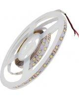 Taśma LED V-TAC SMD3528 60szt./m 3.6W/m 12V (SKU2041)