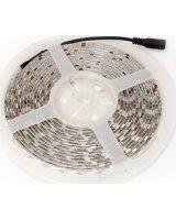 Taśma LED Abilite SMD5050 5m 60szt./m 40W/m 12V (5901583544286)