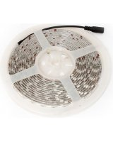 Taśma LED Abilite SMD5050 5m 60szt./m 14.4W/m 12V (5901583544293)