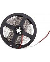 Taśma LED Abilite SMD2835 5m 60szt./m 4.8W/m 12V (5901583542695)