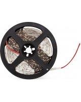 Taśma LED Abilite SMD2835 5m 60szt./m 4.8W/m 12V (5901583547188)