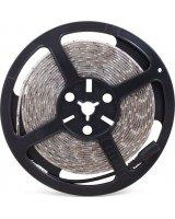 Taśma LED Abilite SMD2835 5m 60szt./m 4.8W/m 12V Zielona (5901583547201)