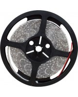 Taśma LED Abilite SMD2835 5m 60szt./m 4.8W/m 12V (5901583547010)