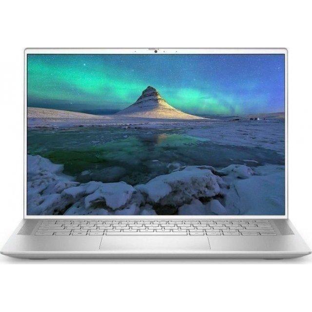 Laptop Dell Inspiron 7400 (7400-6384)