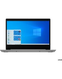 Laptop Lenovo IdeaPad 3 14ADA05 (81W00053PB), 2_309692