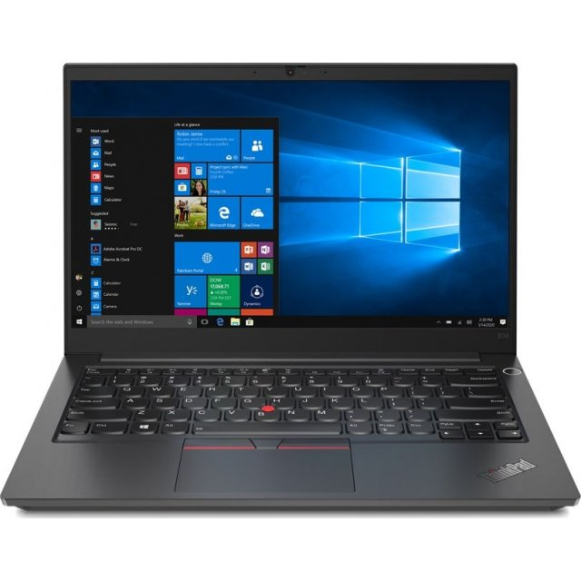 Laptop Lenovo ThinkPad E14 G2 (20TA000EPB)