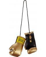 Benlee Mini bokso pirštinės Benlee, aukso spalvos
