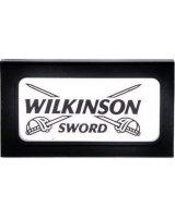 Wilkinson Żyletki Wilkinson Double Edge/5