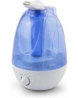 Nawilżacz powietrza Esperanza COOL SPRING EHA003, EHA003 - 5901299917251