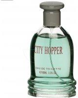 Street Looks City Hopper EDT 100ml, 8715658012993