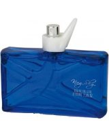 Real Time King Sky EDT 100ml, 8715658002932